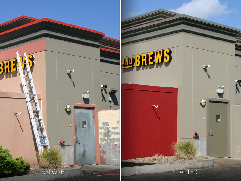 before-after-redrobin
